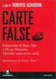 Carte False
