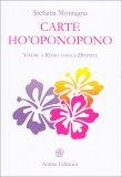 Carte Ho'Oponopono - Libro + 70 carte