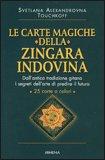 Le Carte Magiche della Zingara Indovina