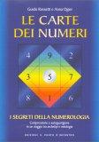 Le Carte dei Numeri — Manuali per la divinazione