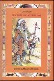 Le Carte dei Pellirossa