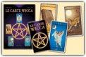 Le Carte Wicca