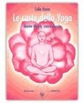 Le Carte dello Yoga - Carte