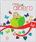 Casa Albero  — Libro