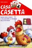 Casa Casetta