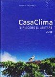 CasaClima  - Libro