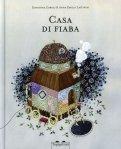 Casa di Fiaba  - Libro