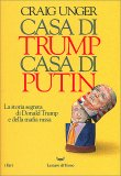 Casa di Trump, Casa di Putin - Libro