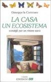 La Casa un Ecosistema