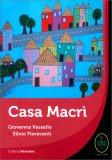 Casa Macrì — Libro