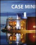 Case Mini