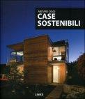 Case Sostenibili - Abitare Oggi
