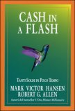Cash in a Flash — Libro