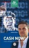 Cash Now!  - Libro