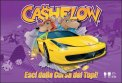 Cashflow - Esci dalla Corsa dei Topi