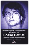 Il Caso Battisti