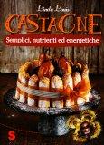 Castagne - Libro