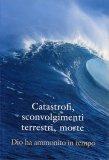 Catastrofi, Sconvolgimenti Terrestri, Morte — Libro