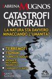 Catastrofi Naturali  — Libro