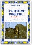Il Catechismo di Buddha