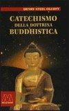 Catechismo della Dottrina Buddhistica