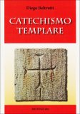 Catechismo Templare  - Libro