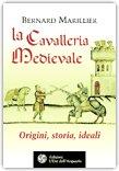 La Cavalleria Medievale — Libro