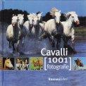 Cavalli - 1001 Fotografie - Libro