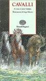Cavalli - Libro