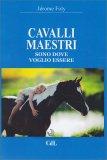 Cavalli Maestri - Libro