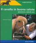 Il Cavallo in Buona Salute