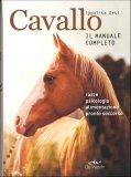 Cavallo - Il Manuale Completo