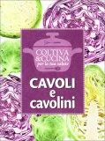 Cavoli e Cavolini - Libro