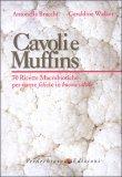 Cavoli e Muffins