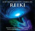 Autotrattamento con i Simboli del Reiki — CD