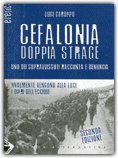 Cefalonia Doppia Strage