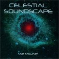 Celestial Soundscape — CD