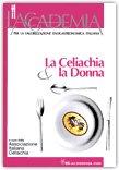La Celiachia e la Donna