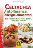 Celiachia, Intolleranze, Allergie Alimentari Usato