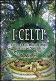 I Celti  — DVD