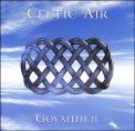 Celtic Air - CD