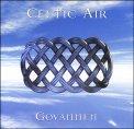Celtic Air