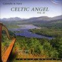 Celtic Angel - Vol. 3