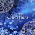 Celtic Christmas  — CD