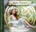 Celtic Dreamer  - CD