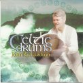 Celtic Drums - CD