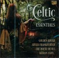 Celtic Essentials — CD
