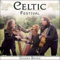 Celtic Festival — CD