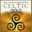 Celtic Gold  - CD