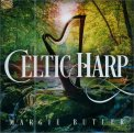 Celtic Harp — CD